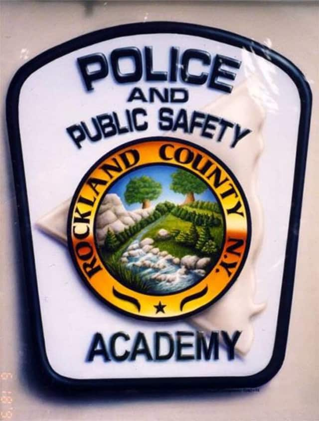 Rockland County Police Academy will be holding a 12-week Civilian Police Academy course.