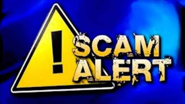 The Ramapo Police Department is warning residents that an active scam is taking place where callers are contacting residents and demanding payment for back taxes or other items.