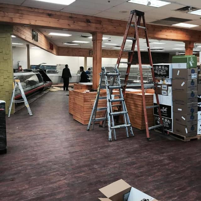 Ramsey Farm Market is coming to Franklin Turnpike in Ramsey.