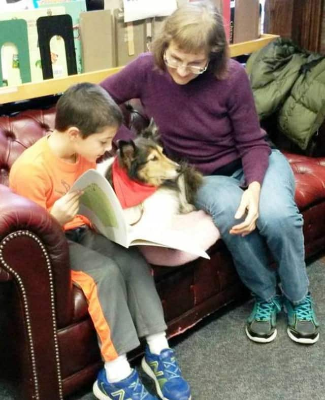 Pompton Lakes Public Library will seek donations prior to its annual sale in April.