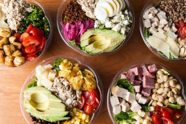 UberEATS is partnering with several Bergen County eateries for its New Jersey launch.