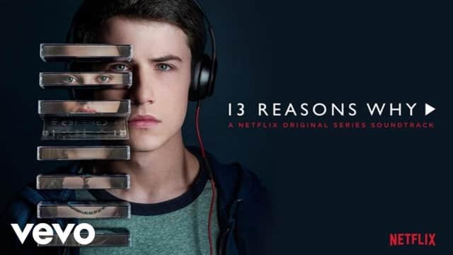 A Paramus psychotherapist is saying a popular Netflix show is raising concerns for families with teens.