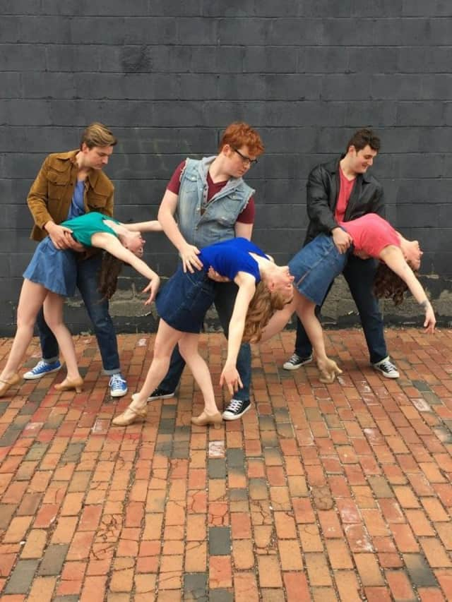 "Tickets for the final weekend of ""West Side Story,"" at the Rhinebeck Performing Arts Center have been sold out."