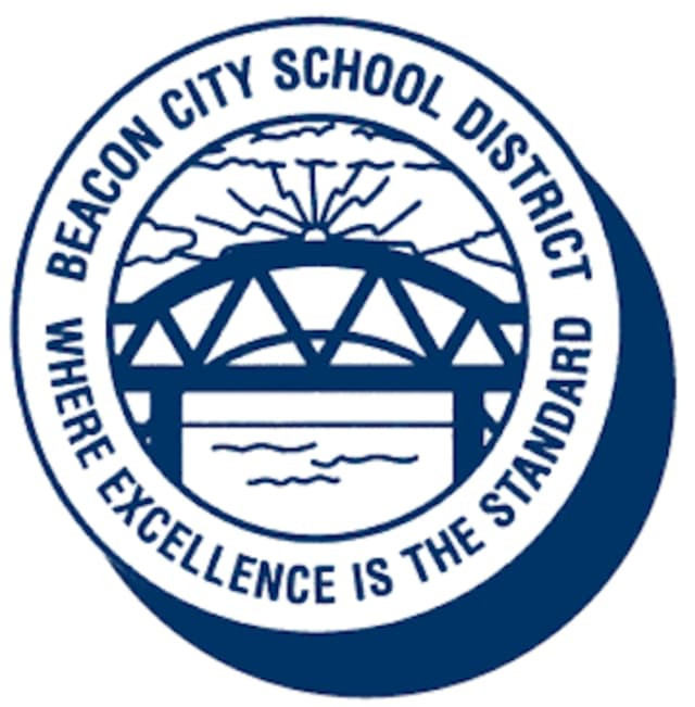 The Beacon City School District is being sued by Reclaim New York, a Manhattan-based conservative watchdog group.