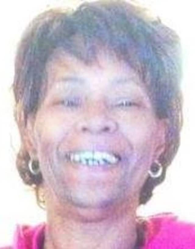 Elizabeth Shaw has been missing since 2:30 p.m. on Wednesday, May 11.