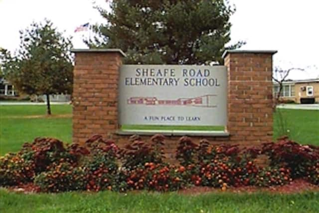 Sheafe Road Elementary School