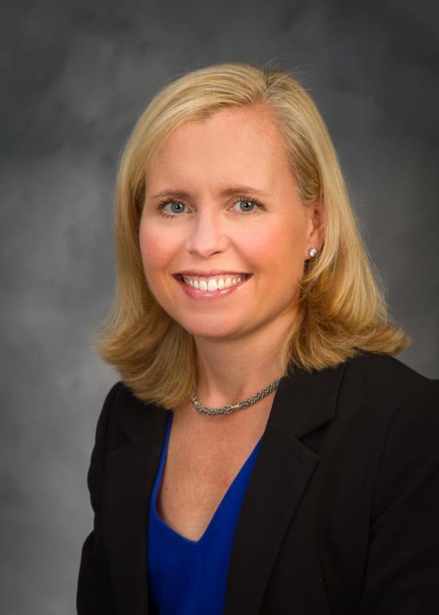 Allison J. Nied, MD, FAAP