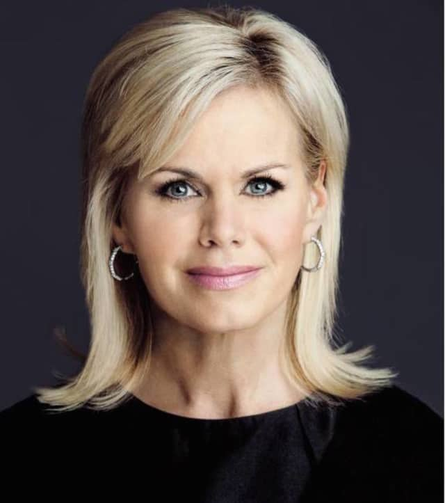 Television news anchor Gretchen Carlson will be the master of ceremonies for the Global Lyme Alliance's annual Greenwich Gala in April.