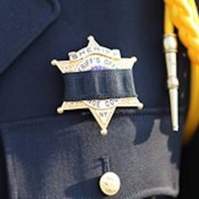 Two Orange County Sheriff's deputies died over the past week.