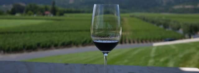 The Waldwick Community Alliance is hosting a wine-tasting event Sept. 10.