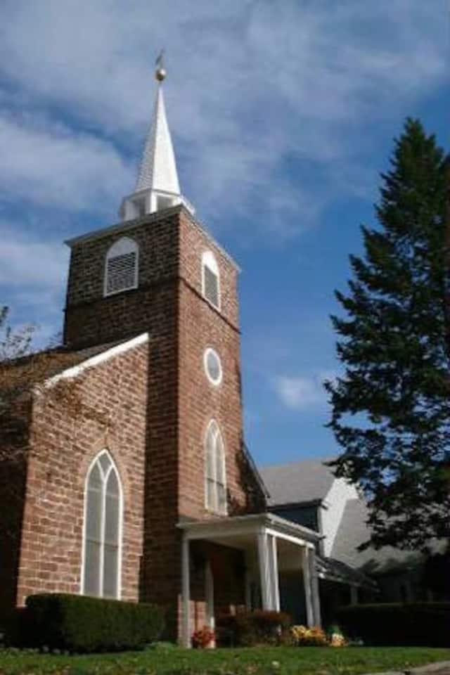 Pascack Reformed Church in Park Ridge will celebrate the life of Park Ridge's Robert Balentine on Saturday, Jan. 21 at 2 p.m.