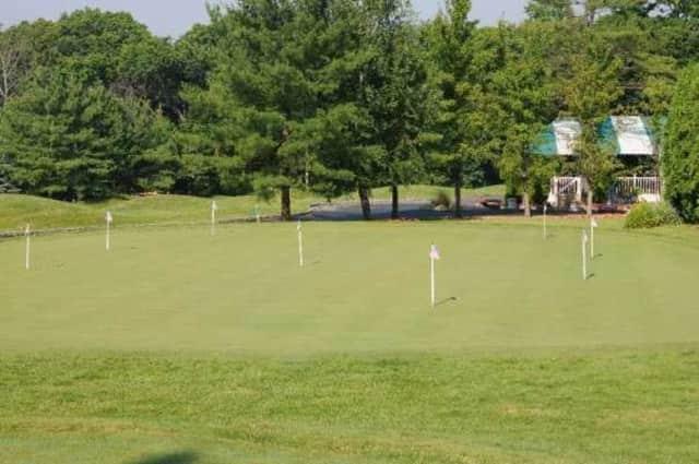 Doral Golf Club