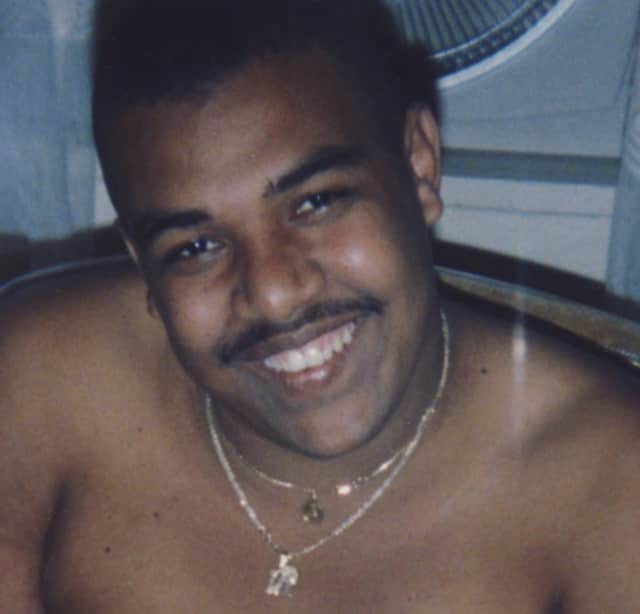 Juan Cornelio of Norwalk was found shot to death in Norwalk in October 1993. His murder remains unsolved.