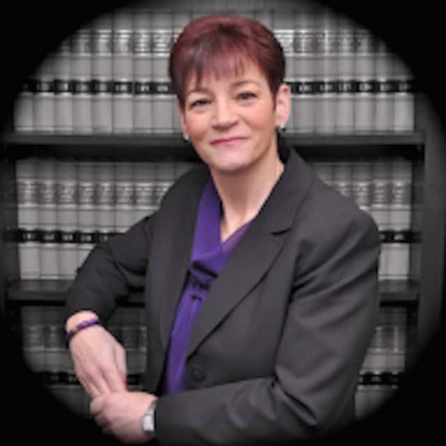 Toni Damiano will serve as Little Ferry's interim municipal court judge while the state investigates the current judge.