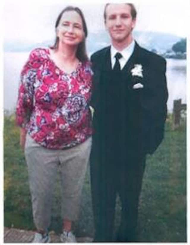 The Peekskill police are asking for help in locating Leslie Hutton who has been missing since Monday.