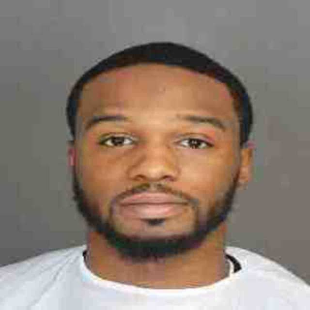 Peekskill Police have arrested and charged Janeil Myke with murder.