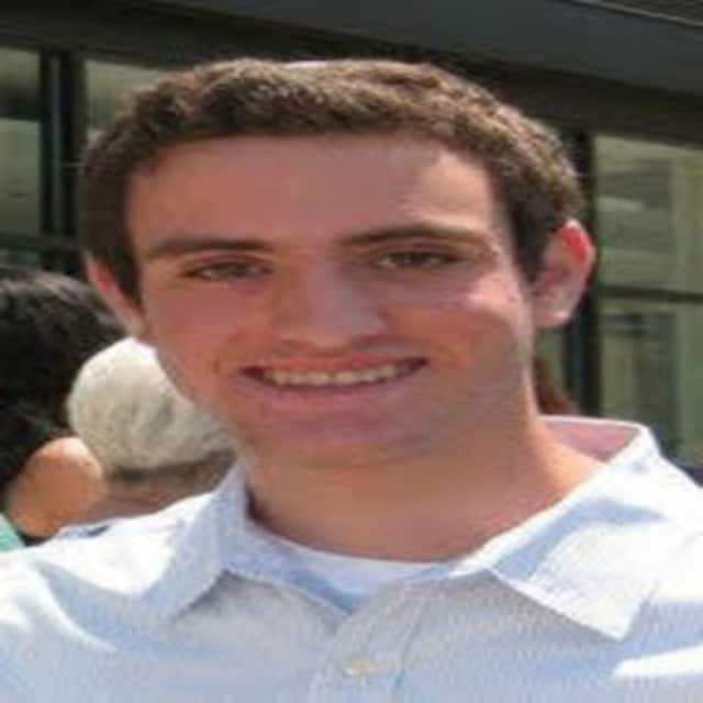 Elan Kane recently graduated from Brandeis University.