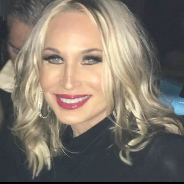 "The vehicle belonging to Elmwood Park native Kim DePaola, an ex-cast member on ""Real Housewives of New Jersey,"" was reportedly tied to a double murder in Paterson, TMZ reports."
