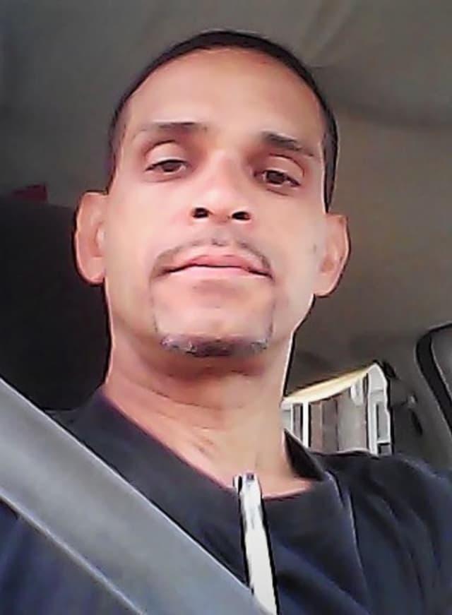 Ismael Esquilin