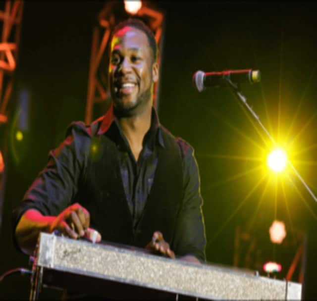 Robert Randolph and The Family Band will be bringing its soul and funk vibe to a fundraising concert in Port Chester on Friday, Nov. 18. Proceeds from the event will go to benefit programs and services provided by the Rye Youth Council.