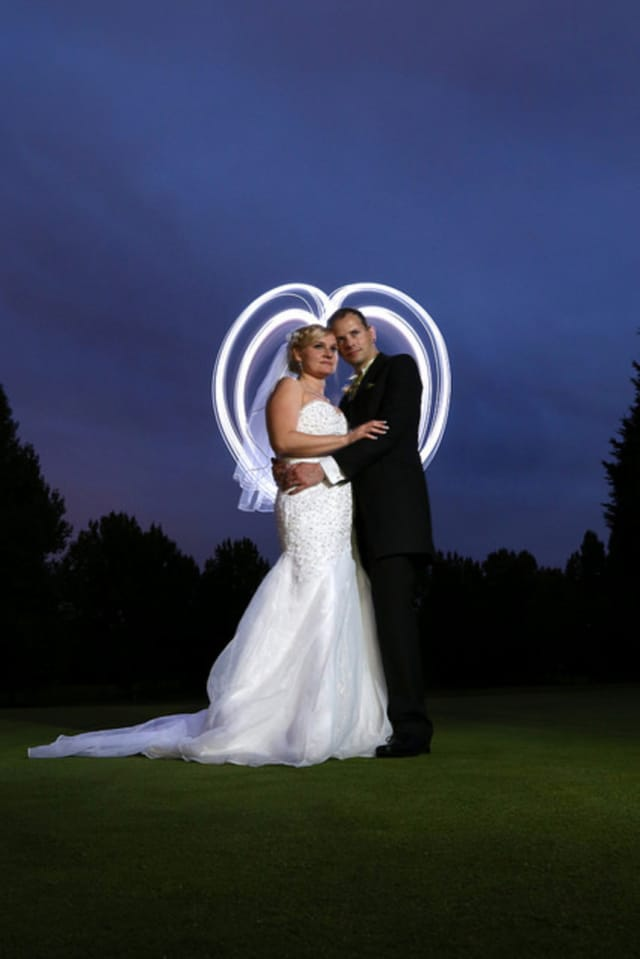 The federal government has given five Westchester towns a grant to fund a healthy marriage program.