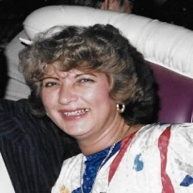 Virginia Rutigliano, a former dispatcher for the Yorktown Police Department, died Thursday, March 9. She was 79.