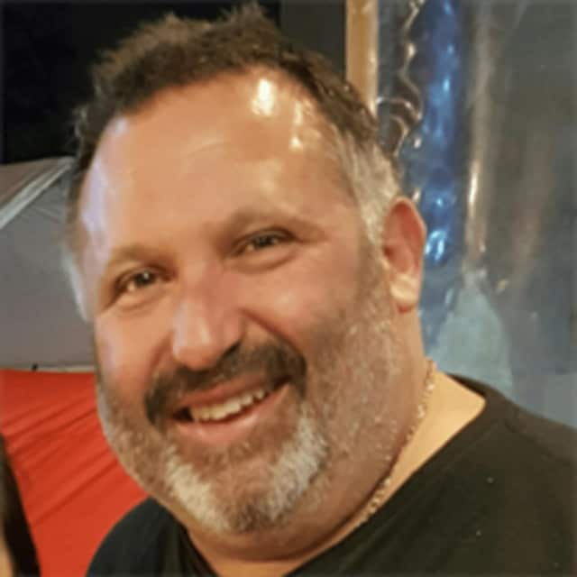 Robert Mentrasti
