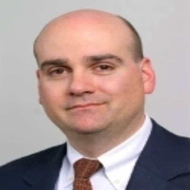 Robert Firriolo