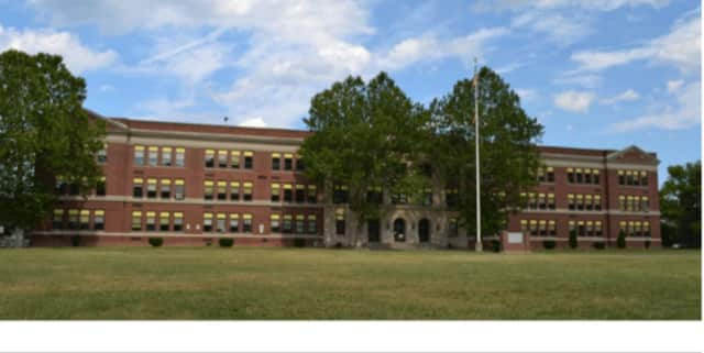 Haverstraw Elementary School