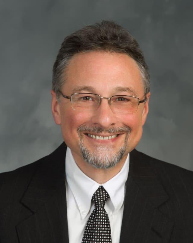 John D. Scinto, MD FAAAAI FACAAI