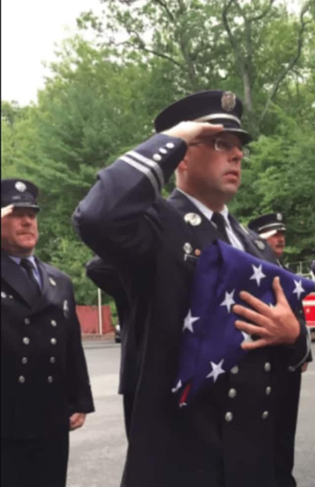 9/11 ceremonies will be happening throughout Dutchess County.