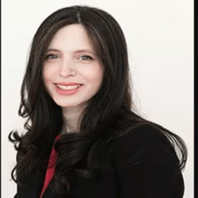 Kimberly Ragazzo