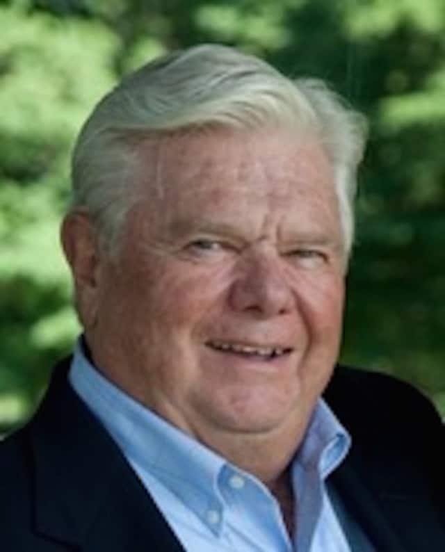 Edward C. Keough Sr.