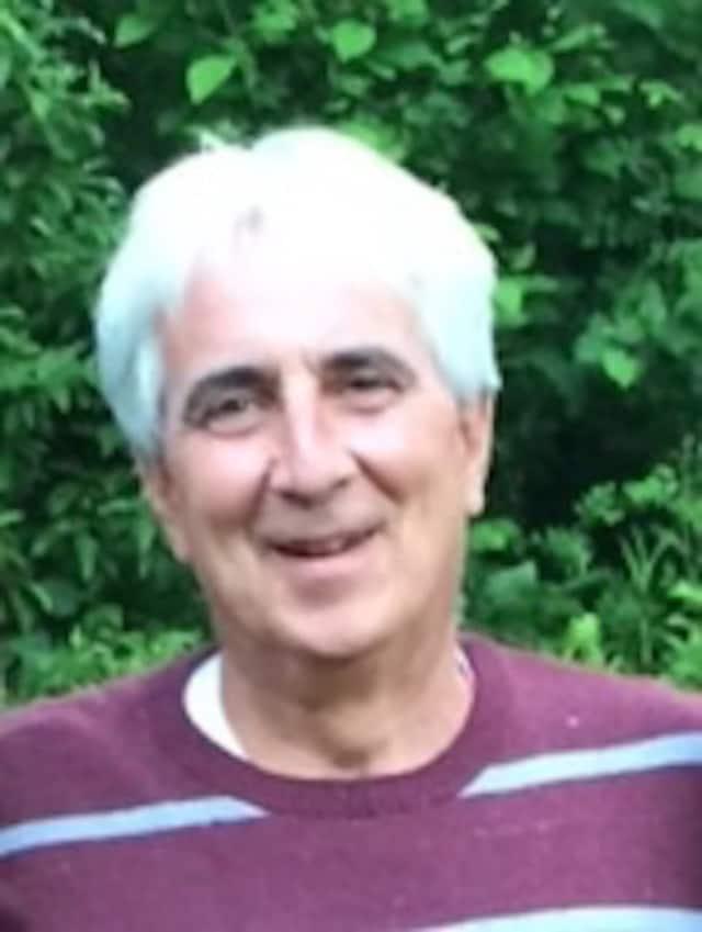 Joseph Mancini Jr.