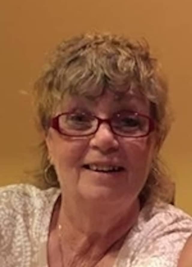 Gloria DiPaola, 67