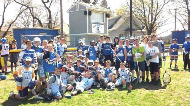 The Hawthorne Lacrosse League will hold late registration Jan. 7.