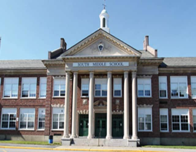 Voters in the Newburgh School District approved a $274 million budget as well as the sale of the Washington Street School.