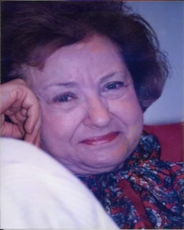 Bernice Feldman