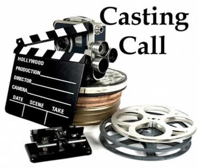 A major motion picture filming in the Hudson Valley is looking for extras.