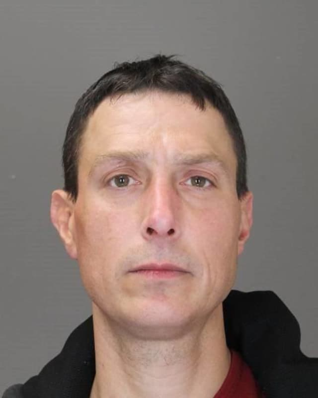 Ramapo police are asking for help in locating Maurice Blinn, wanted on several charges.