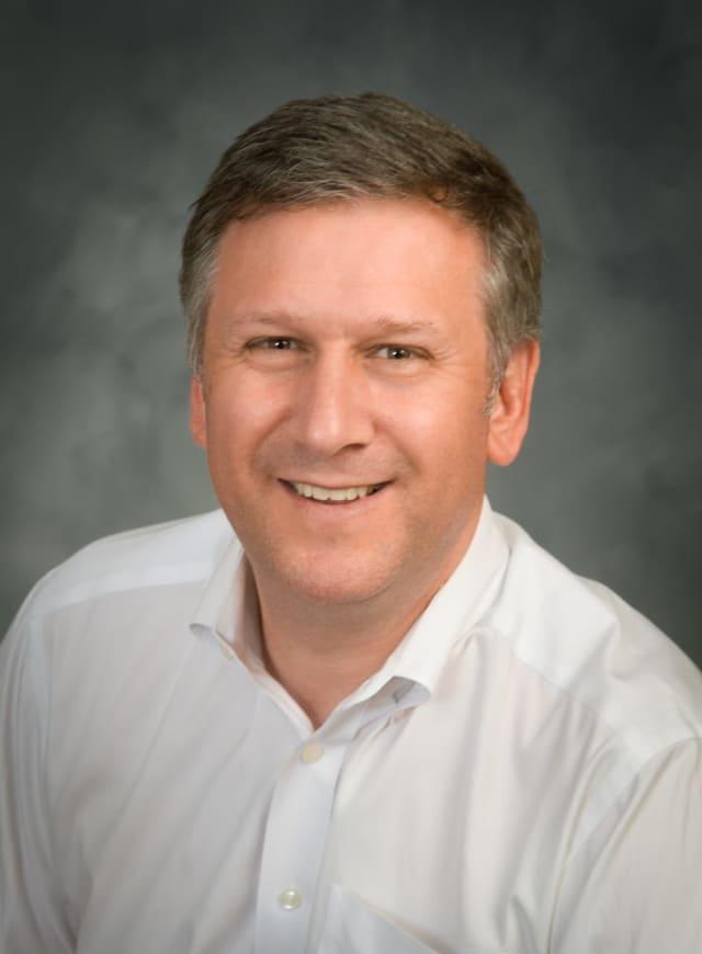 Marc E. Childs, MD, Pediatrics
