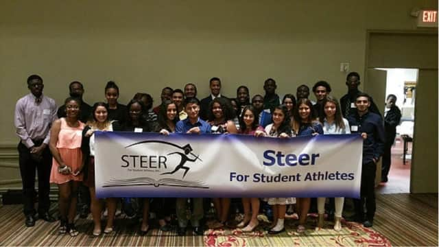 Steer For Student Athletes is hosting its annual gala on May 17.