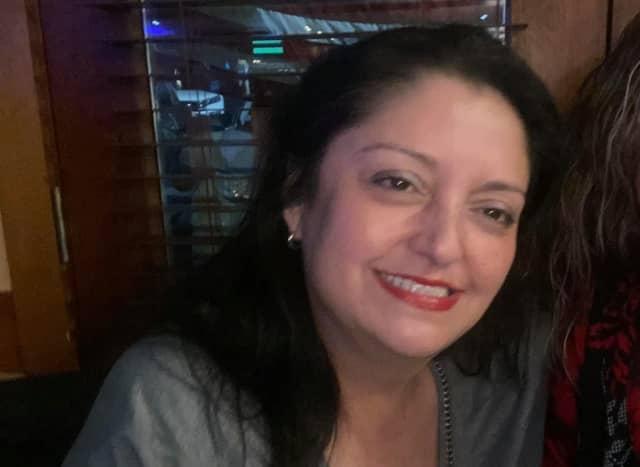 Ruby Baroni