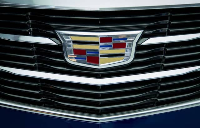 GM is recalling more than a million trucks due to a power steering issue that could cause vehicles to crash.