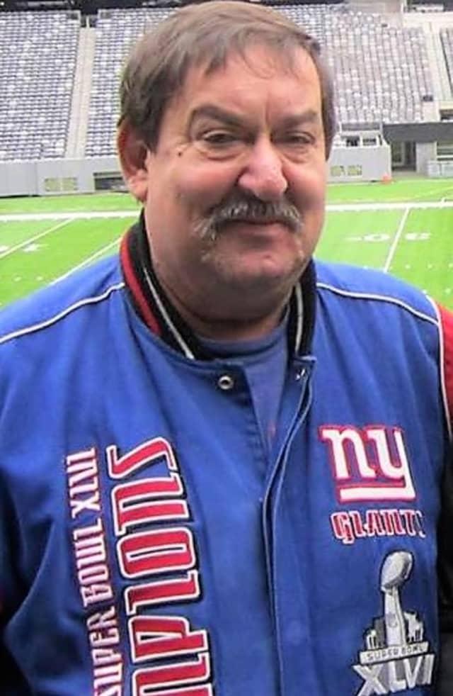 Fred J. Maikisch