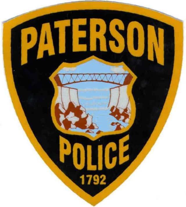Paterson PD
