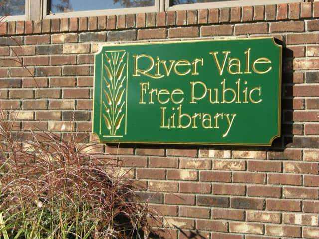 The Hills Valley Coalition Stigma-Free Mental Health Committee is to offer free mental health first aid training on June 6 at the River Vale Free Public Library.