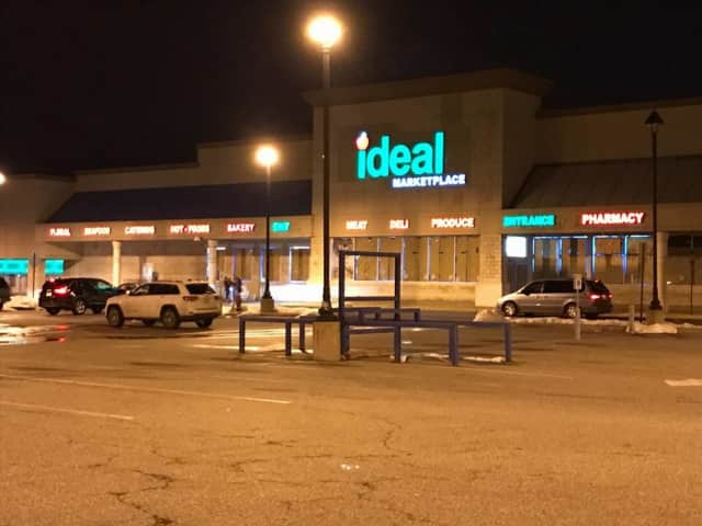 Ideal Marketplace is postponing its Clifton grand opening until May.