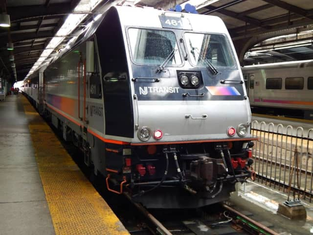 Commuting woes continue into Wednesday for NJ Transit, LIRR and Amtrak commuters.