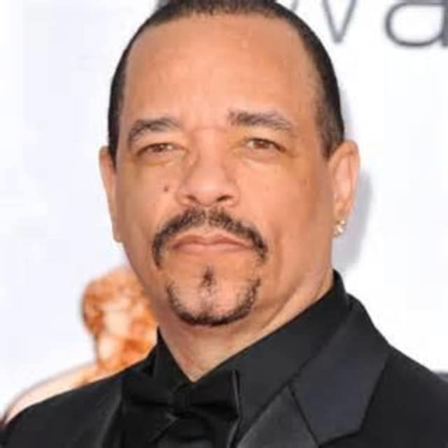 Ice-T turns 58 on Tuesday, Feb.16.
